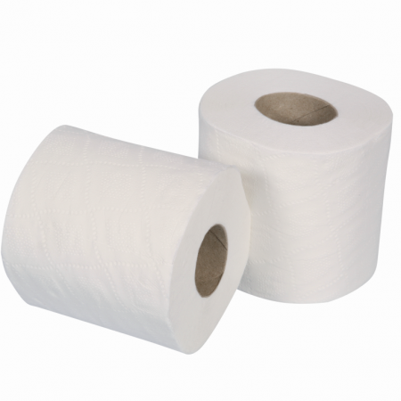 Papel higi nico drolimsa for Accesorios para bano papel higienico