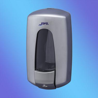 Drolimsa dosificador SKU 2200