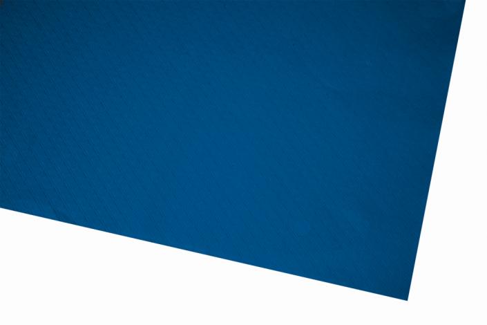 265 azul
