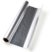 Papel de aluminio Zaragoza