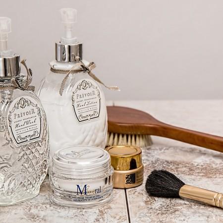 Productos para higiene