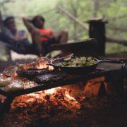 Cinco secretos para disfrutar del verano