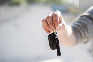Pon a punto tu coche para el verano