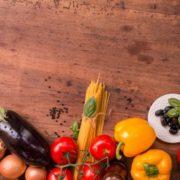 propósitos gastronómicos