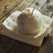 Cómo lavar un jersey de lana