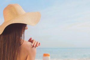 trucos para cuidar la piel